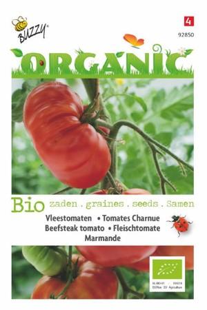 Marmande BIO Beef tomato...