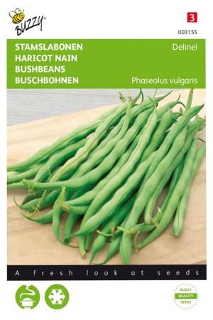 Delinel Bushbeans