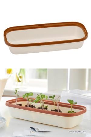 BoQube Seed Tray S -...
