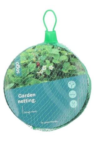 Tuinnet 2x5 meter - SOGO