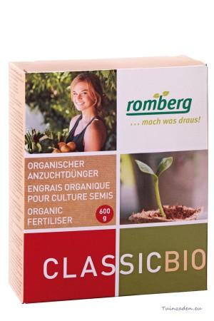 Organic Fertiliser CLASSIC...