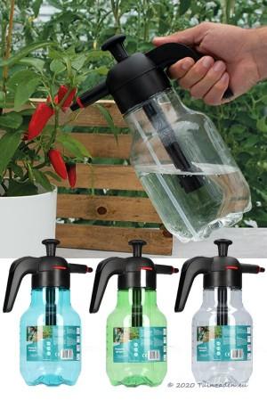 Water drukspuit 2 liter - SOGO