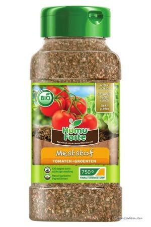 BIO fertilizer tomatoes &...