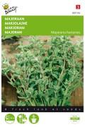 Sweet Majoram seeds