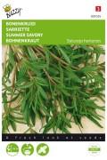 Annial Savory - Summer Savory seeds