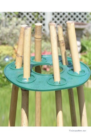 Wigwam cane grips - 2 pcs...