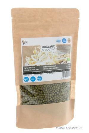Mung Beans 250 gram bulk...