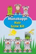 Munakuppi Munakuppi Aap Monkey