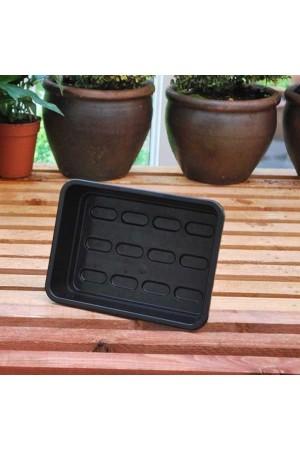 Seedtrays M - Garden Tray - G130B