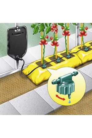 Self Watering Systems Big Drippa Watering Kit - G77