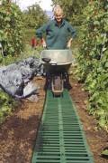 Garden Track - G103