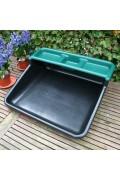 Tidy Tray + Shelf - G48/G72