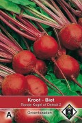 Kogel of Detroit 2 (5 gr) - Beetroot