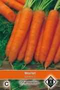 Nantes 5 - Carrot