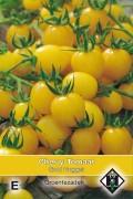 Gold Nugget - Tomato