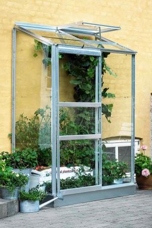 Patio Greenhouses Wall Garden 42