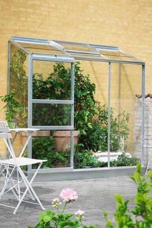 Patio Greenhouses Wall Garden 62