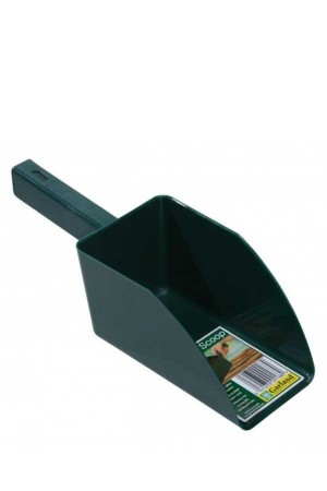 Sowing Accessories Garden Scoop - G61