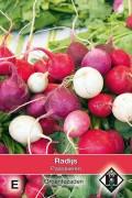 Paaseieren - Radijs