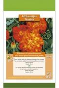 Afrikaantjes zaden 50m2 groenbemester