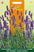 True Lavender seeds