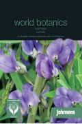 Baptisia australis seeds