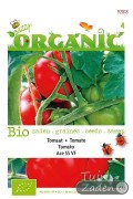Ace 55 VF tomato seeds - organic