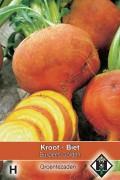 Bieten & Kroten Burpees Golden
