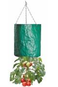 Kweekzakken & Plantenzakken Hangend Kweekzak Tomaten