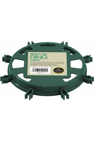 Handy Garden Tools Bean and Pea ring
