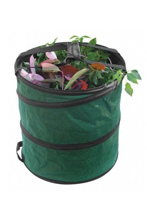 Handy Garden Tools Large Pop Up Garden Bag