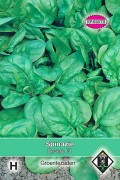 Revere F1 - Spinach
