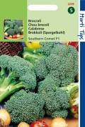 Broccoli - Calabrese Marathon F1