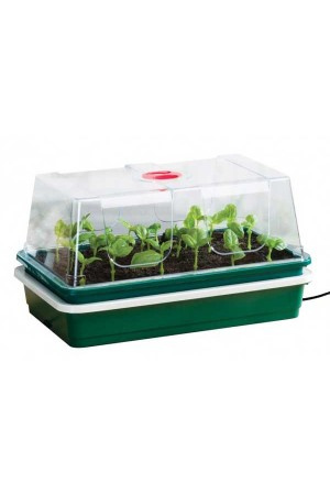 Propagator Heated Electric One Top Electric Propagator - G186