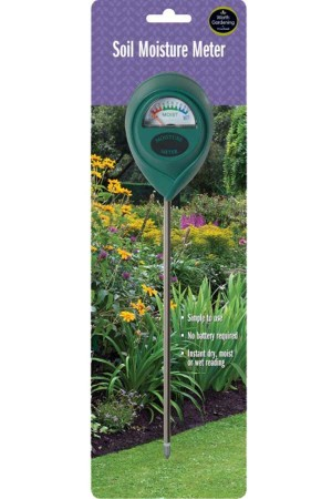 Measuring Equipment Soil Moisture Meter