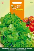 Common Watercress seeds