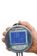 Thermostat 1 x XL Deluxe Propagator Pro - G193