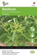 Fino verde Basil seeds