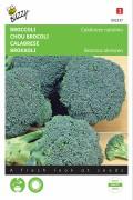 Calabrese natalino Broccoli