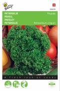 Thujade - Parsley seeds