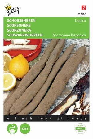 Duplex Scorsonera