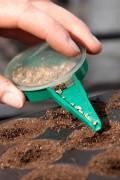 Seed spreader - Garden@Home