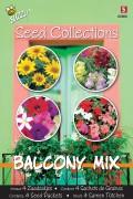 Balcony Mix