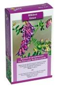 Wikken zaden 15m2 groenbemester