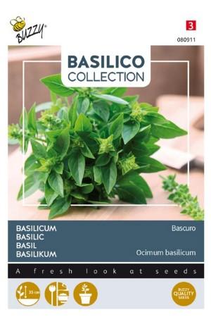Bascuro Griekse...