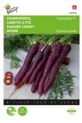 Purple Elite F1 - Summer Carrot