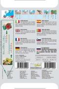 Rode Hoorn - Paprika