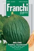 Tendral Valenciano - Melon