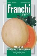 Rampicante Zuccherino - Melon