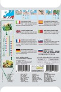 Zuccherina di Trieste Chicory